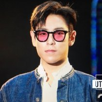 Big Bang - Made V.I.P Tour - Tianjin - 05jun2016 - Utopia - 11